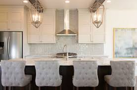 tiles backsplash light grey glass tile backsplash painting pine light grey glass tile backsplash painting pine kitchen cabinets how thick is granite countertop maytag parts dishwasher led lights in los angeles gray tiles