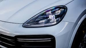 2017 porsche cayenne gts blue porsche cayenne turbo 2017 review by car magazine