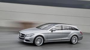 mercedes f800 price mercedes f800 concept and opinion motor1 com