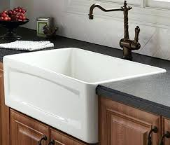laundry sink cabinet costco utility sink costco exciting kitchen and utility sinks utility sink