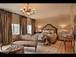 unique curtain ideas for bedrooms amazing curtain design for