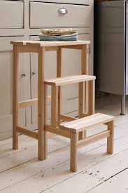 choose best kitchen step stool kitchen ideas