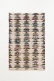 Anthropologie Rug Sale Anthropologie Rug Shopping List Pinterest Anthropologie