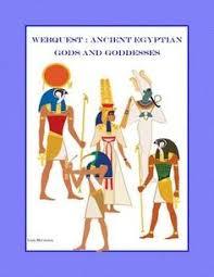 greek mythology bookmarks teachers pay teachers pinterest