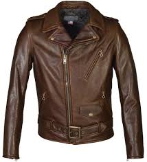 leather motorcycle jacket motorcycle jacket leather leather riding jackets legendary usa