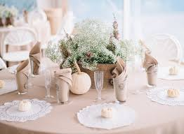 country centerpieces diy wedding at home rustic wedding chic