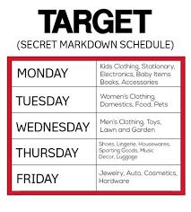 target kids shoes black friday best 25 target deals ideas on pinterest money saving hacks