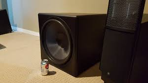 jl audio subwoofer home theater official funk audio thread page 15 avs forum home theater