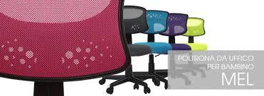 sedie da scrivania per bambini saldi sedie scrivania ragazzi sedie girevoli per cameretta miliboo