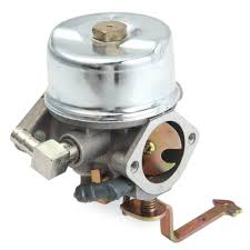 cheap tecumseh h35 engine find tecumseh h35 engine deals on line