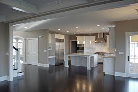 greige paint behr excellent tips perfect ideas of sherwin