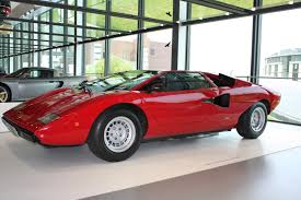 car rental lamborghini free images museum auto sports car rental race car