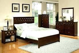 Wood Furniture Bedroom Sets Bedroom Sets Designs White Wood Furniture Design For Bedroom