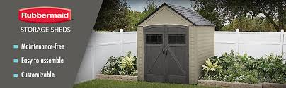 shop rubbermaid roughneck storage shed common 5 ft x 2 ft