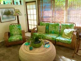 interior design hawaiian style cottage by the sea u0027 hawaiian style cottage vrbo