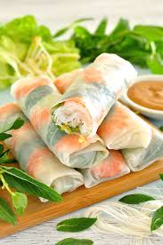 where to buy rice paper wraps shrimp rice paper roll recipesbnb