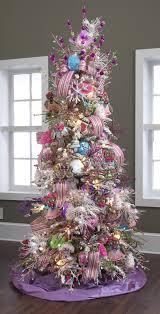 cheap christmas tree top 14 christmas tree decor for kid cheap easy party interior
