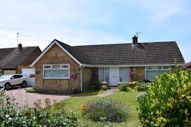 properties available for sale fenland estates fenland estates