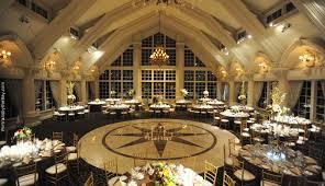 wedding venues in northern nj wedding venues in nj wedding definition ideas