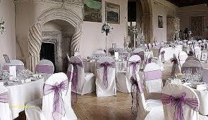 Cheap Wedding Chair Cover Rentals Tablecloths Beautiful Rental Tablecloths For Weddings Cheap