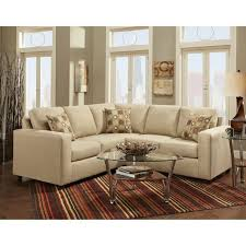 Best Sectional Sofas by 40 Best Sectional Sofa Images On Pinterest Sectional Sofas