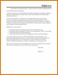 100 legal cover letter tips resume cover letter exles for