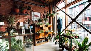 the best shopping in seattle