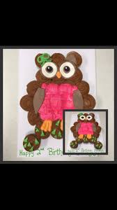halloween cupcake cakes ideas best 25 owl cupcake cake ideas on pinterest owl cupcakes