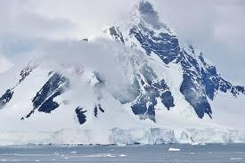 imagenes de la antartida encuentran 91 volcanes bajo la antártida elespectador com