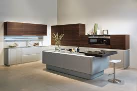 german design kitchens luxury cabinet options for your kitchen design us for german