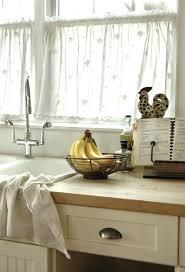 rideaux pour cuisine moderne rideau de cuisine au metre rideaux de cuisine rideaux de cuisine