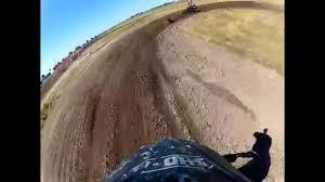 go pro motocross gopro motocross race youtube