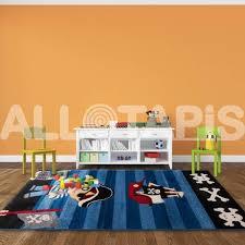 tapis pour chambre garcon tapis de chambre garcon 28 images tapis michka pirate map cot