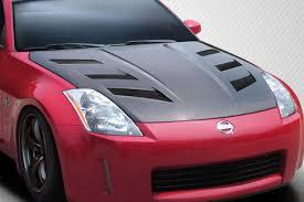 nissan 350z kit car 350z twitter search