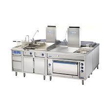 maintenance cuisine professionnelle rosinox grandes cuisines cuisine froid professionnel