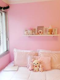 spacious living rooms kids room pink bedroom decorating ideas with