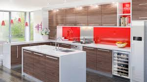 Kitchen Splashback Ideas Uk The Tile Alternative Multipanel