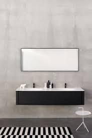 Black Wall Cabinet Bathroom Best 25 Black Cabinets Bathroom Ideas On Pinterest Black