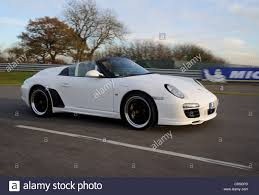 2011 porsche 911 speedster 2011 porsche 911 speedster limited edition convertible sports car
