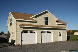 garages with living quarters garage with living space awesome 31 garage living quarters