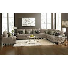Value City Sectional Sofa Value City Furniture Sectionals Medium Size Of Sofas City