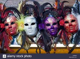 carnival masks for sale decorative carnival mask for sale for the venice carnival italy