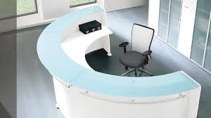 banque d accueil bureau mobilier de bureau mobilier d accueil banque d accueil
