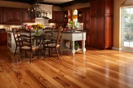 Lumber Liquidators Ct The Secret To Squeaky Clean Wooden Floors The Busy Budgeter