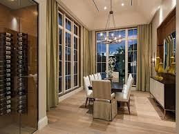 Creative Interiors And Design Interior Design Winter Park Orlando Naples Beasley U0026 Henley