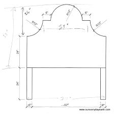 Upholstered Headboard Cheap by Headboard Tufted Upholstered Headboard Size California King