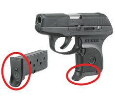 lcp extensions kc concealed carry llc ruger lcp 380