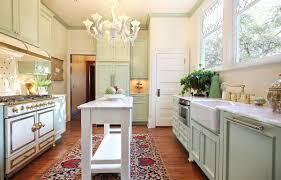 Old Home Decor old home kitchen remodel ceiling light cylinder glass vase flower