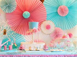 tea party ideas diy decorations fashion trend u2013 drone fly tours