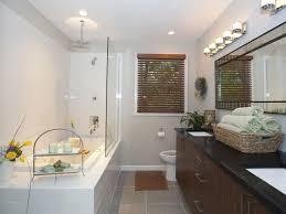 bathroom creative property brothers bathroom remodel home